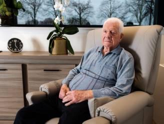 Regentes steelt geld en Range Rover van oud-burgemeester: 15 maanden cel