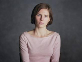 Amanda Knox (30) wil terugkeren naar Italiaanse Perugia. Daar gebeurde gruwelijke moord waarvan ze beschuldigd werd