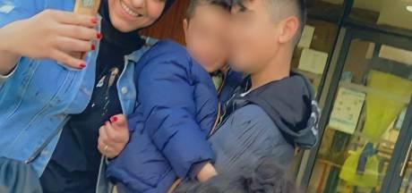 Brûlée vive par son ex-mari: le témoignage poignant d'un voisin qui a tenté de s'interposer