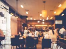 Café De Kansel in Meppel krijgt eerste Drentse coronaboete: 10.000 euro