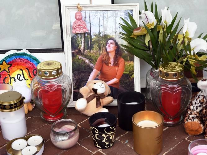 "Vlaamse die zich bezighoudt met ""zwarte magie"", verdacht van moord op Nederlandse Ichelle (29)"