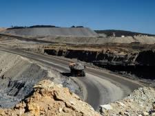 Australië ziet ook na 2030 heil in steenkool