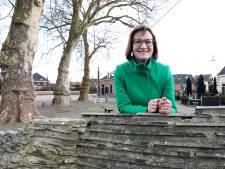 D66 Hof van Twente: Niet iedereen wil halvering veestapel