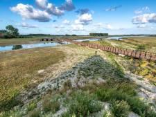 Provincie: 'Financiële risico van Waterdunen is kleiner geworden'
