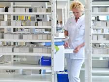 Jaren gesteggel over goedkeuren nieuw medicijn: in Duitsland gebeurt dat in één maand