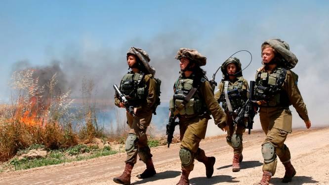 Internationaal Strafhof zet Palestina-onderzoek naar oorlogsmisdaden verder, ondanks bezwaar Israël