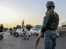 Les talibans admettent avoir tué un policier célèbre pour ses vidéos humoristiques