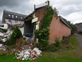 Pour le CPAS, le logement est la priorité absolue dans les entités sinistrées par les inondations