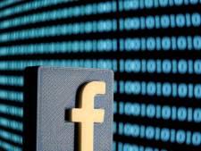 Facebook va fournir les adresses IP des auteurs de contenus haineux à la justice