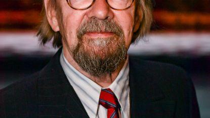 """Jo De Meyere wordt 80: """"Ik voel me nog zo vitaal als een prille zestiger"""""""