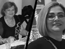 Familie vermoorde Almeloërs vol verdriet en boosheid: 'Hij heeft ze niet vermoord, het systeem heeft dat gedaan'