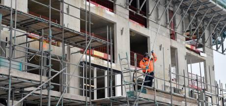 Veel banen gaan verloren, maar in deze sectoren liggen juist kansen: 'Zelfs zestigers komen weer aan de bak'