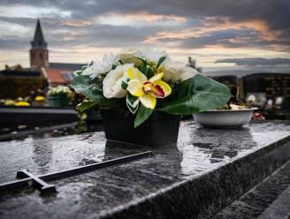 Stad plant Reveil op kerkhof Grembergen: wie werkt mee aan warm troostevent?
