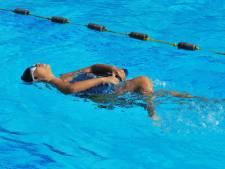 Politiek Helmond wil nieuw zwembad liefst op De Braak