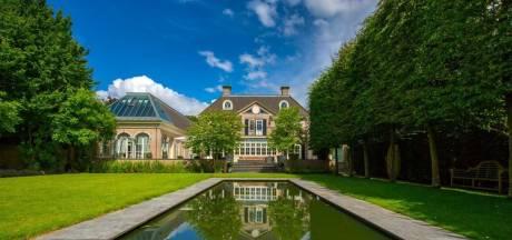 Nog nooit telde Dordrecht zo veel miljoenenwoningen