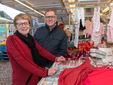 Onderbroekenman Jan (67) uit Genemuiden zwaait na dertig jaar af