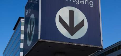 Shuttlebedrijf Park and Fly langs A4 failliet, vouchers vervallen