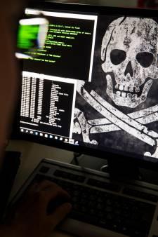 Criminelen misbruiken Europese supercomputers voor delven cryptovaluta