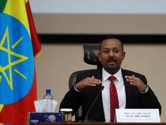 Ruim 80 doden bij moordpartij in Ethiopië
