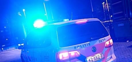 Politie dit jaar sneller in drie van de vier gemeenten