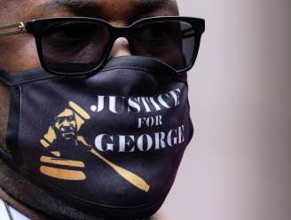 Advocaat van ex-agent vraagt vrijspraak in slotpleidooi proces George Floyd, jury buigt zich nu over schuldvraag