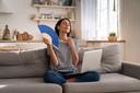 Gedaan met zweten: zo hou je je huis koel zonder airco