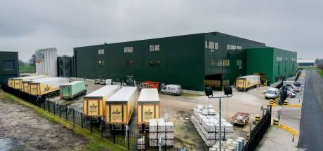 Tegenvaller voor Twenterand: restwarmte Bakkerij Holland blijkt mede door zondagsluiting onbruikbaar