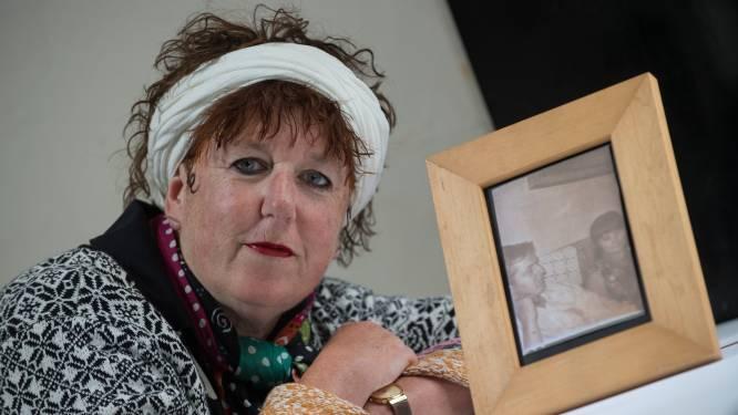 Lievelingsoom Wim overleed bij auto-ongeluk: 'Ik heb altijd het gevoel dat hij als een stemmetje in mijn hoofd zit'