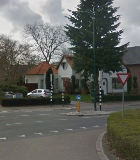 'Verkeerslichten gaan weg'; ondanks zorgen buurtbewoners over veiligheid