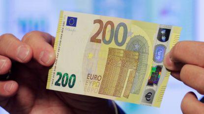 Poetsvrouw steelt 200 euro bij dementerende bejaarde (89)