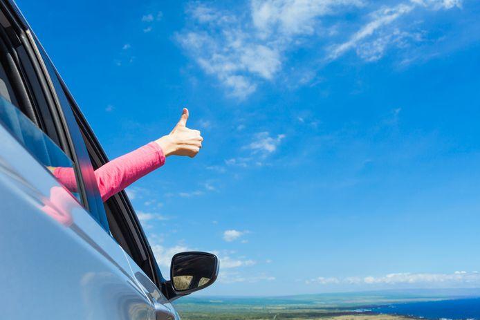 Er bestaan diverse formules voor bijstand bij pech of ongeval met uw wagen