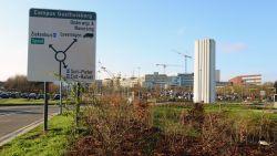 UZ Leuven past omstreden brief aan