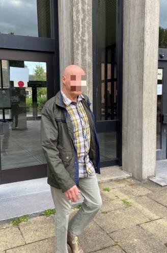 """63 jaar na eerste veroordeling riskeert 'oudste dief van de kust' (81) opnieuw gevangenisstraf: """"Sorry, het zal niet meer gebeuren"""""""
