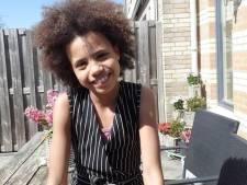 Jasmijn (10) uit Breda in finale Jeugdjournaalwedstrijd: hoe ga je om met dyslexie?