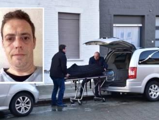 44 getuigen op proces tegen Rus (48), die nog altijd ontkent dat hij zijn drugsmaatje doodsloeg