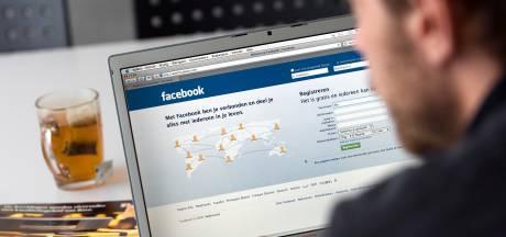 'Ambtenaar in Nissewaard mag andere naam gebruiken op sociale media bij onderzoek naar steunfraude'
