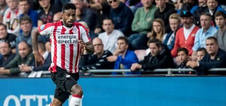 PSV kan 'Europa League-gat' dichten met opbrengst Locadia