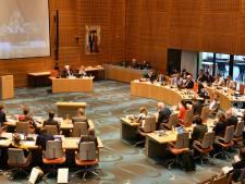 Overijssel verscherpt verzet tegen opslag kernafval in Duitse zoutkoepels langs de grens