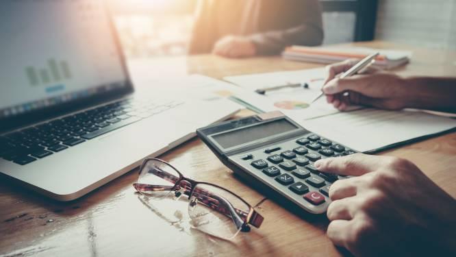 Effectentaks treft ook kleine belegger in verzekeringsfondsen