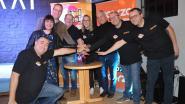 Tiende en grootste editie van carnavalsradio Wettel Music officieel van start