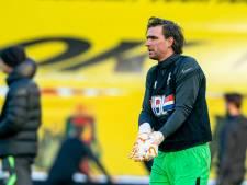FC Eindhoven-clubman Swinkels vervolgt zijn carrière bij Nederlandse mini-enclave in Pelt