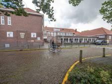 Megaklus in Zwolle: scholen voor kwart miljard op de schop