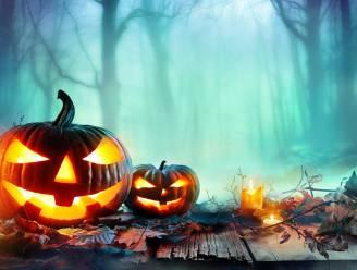 'Trick or treat': hoe Halloween als Keltisch feest een fascinerende gedaantewisseling onderging
