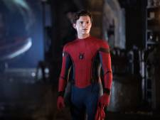 Spider-Man quitte l'univers Marvel