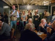 Derde editie van Harderwijker Geschiedenisquiz vindt plaats in november