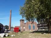 Petitie in Oisterwijk: 'Bouw geen appartementenblok in het hart van KVL'