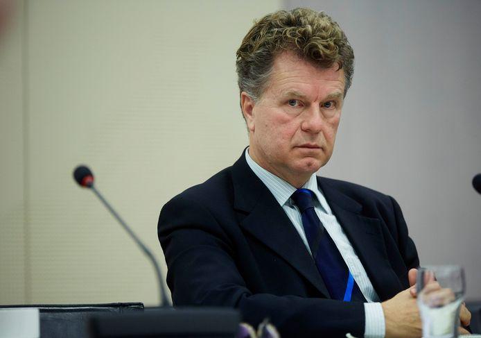 Boris Dittrich