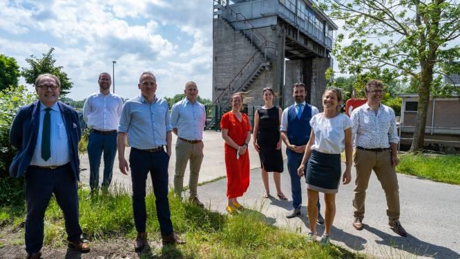 Bouw nieuwe sluis aan Dender vervroegd: werken starten al in 2023