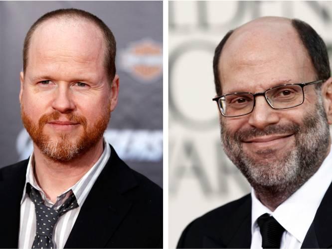 Wanneer zelfs 150 Oscarnominaties je niet meer kunnen redden: machtige Hollywood-mannen vallen van hun sokkel