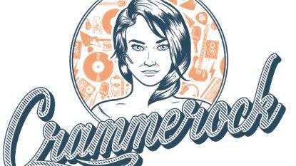 Crammerock komt met 12 nieuwe namen